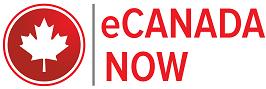 eCanadaNow