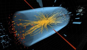 Higgs boson: God particle Discovered In Switzerland