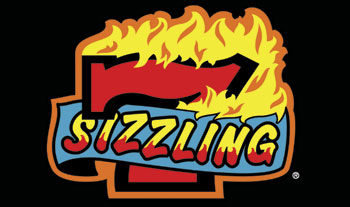 Sizzling hot rules