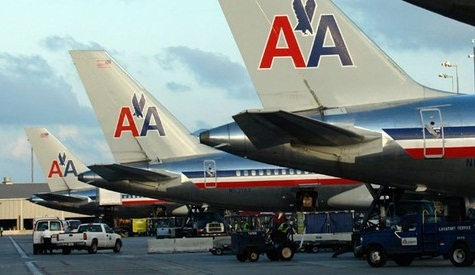 Spilled Soda Reason Behind Loose Jet Seats Claims Airline