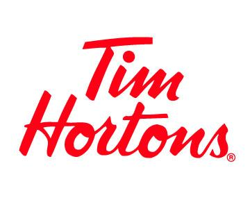 iPhone to Soon Support Payments Via NFC at Tim Hortons