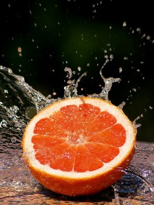 Grapefruit Juice Can Be Deadly, Scientists Find