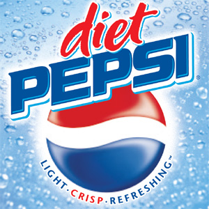 New Diet Pepsi Taste Tweak, New Chemical Added | eCanadaNow