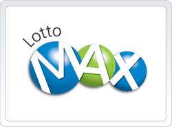 LOTTO MAX RESULTS AND WINNING NUMBERS FOR FRIDAY July 11th