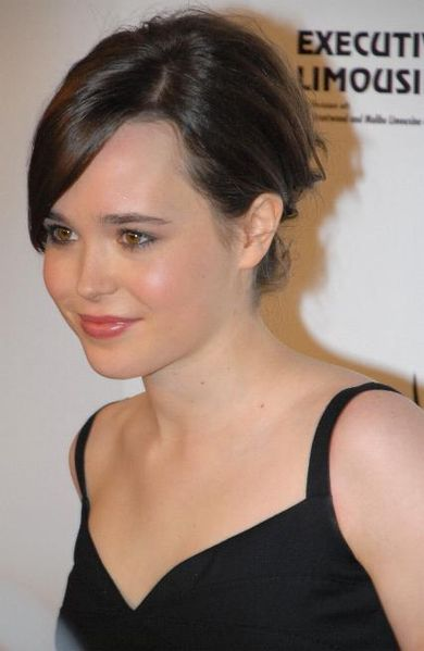 Ellen Page Sentenced, Told To Stay Away From Actress For 3 Years