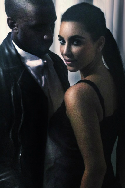 kim kardashian wedding:  TV Deal Confirmed