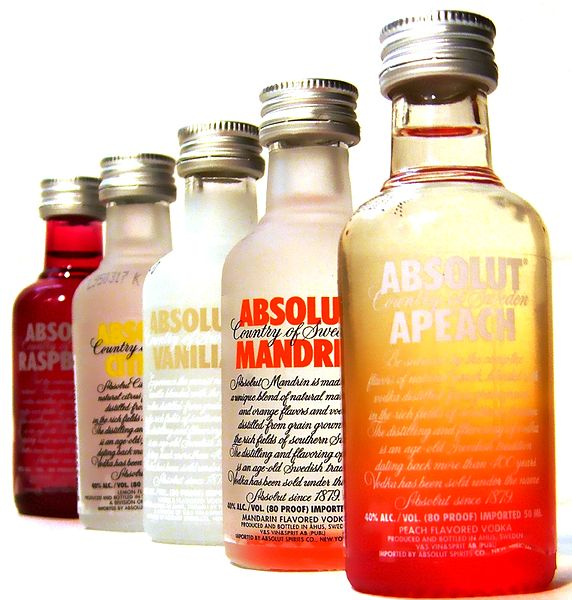 Bootleg liquor kills dozens in India, Laced With Pesticides