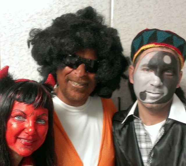 "Dov Hikind Blackface Scandal: New York Assemblyman Says ""Sorry"""