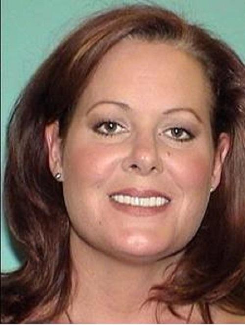 Ex Beauty Queen Sentenced, Accepts Plea Deal