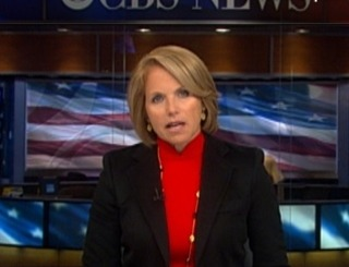 Katie Couric 911 Getting Calls From Late Husbands Phone
