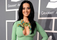 Katy Perry Shooting Scared: Tweets Concern Over Gun Violence