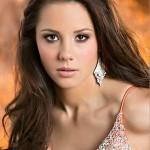 Melissa King2