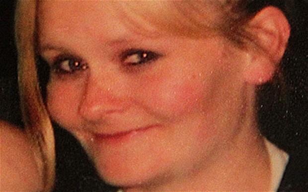 Coca Cola Addiction Was Cause Of Woman's Death Says Coroner