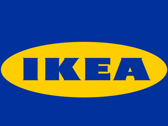 Ikea Meatball scandal prompts withdraw in 20 countries