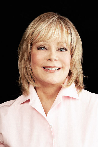 Candy Spelling Lawsuit: 'refuses' to vacate $28,000 per month condo