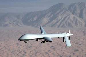 Drone Over Brooklyn Could Be Remote Controlled Plane: Reports