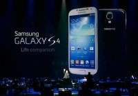 Samsung Galaxy S4 Release Date in Canada Will Be Mid May: Reports