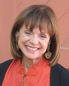 Valerie Harper Brain Cancer Among Rarest Forms
