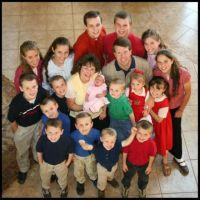 "Duggars Adoption: ""God's Will"""