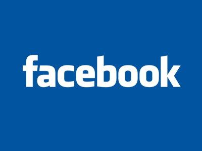 Facebook Shareholder files new lawsuit