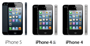 New iPhone Release Date Set?  IPhone 5s or iPhone 6?