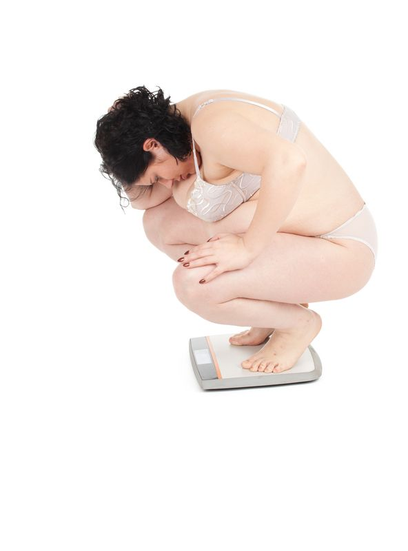 Extra Weight Not a Benefit or Disadvantage in Survival of Diabetics