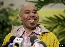 powerball winner owes child support: Pedro Quezada Owes $29,000