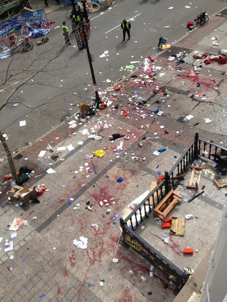 boston marathon hotline 1-800-494-TIPS: City Sets Up Hotline For Bomb Tips