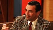 Mad Men recap: Season 6 Premire