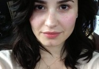 Demi Lovato lung Infection: Demi Lavoto Feeling Much