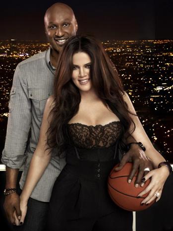 odom, kardashian charity scam?  ESPN Uncovers Shady Charity
