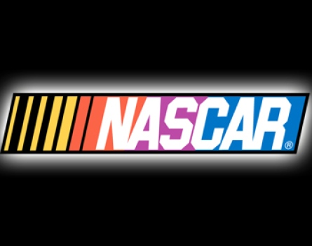 nascar talladega fan death was likely caused by portable gas stove