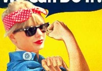 FEMINIST TAYLOR SWIFT: Happy. Free. Confused. Oppressed by the patriarchy. At the same time.