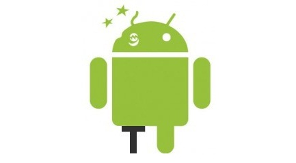 Android master key Exploitation In Every Adroid Phone: Reports