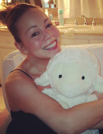 Mariah Carey split: Mariah Carey, Nick Cannon Split Up