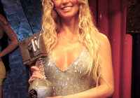Spears Auto-Tune: Britney Spears Song Sans Auto-Tune Leaks
