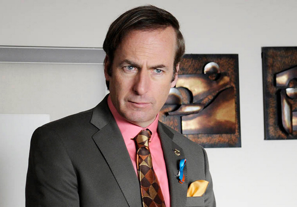 Breaking Bad Spinoff A Go, You Better Call Saul