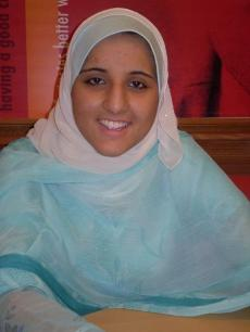 Ex-Abercrombie Employee Scores Legal Win Over Hijab Battle