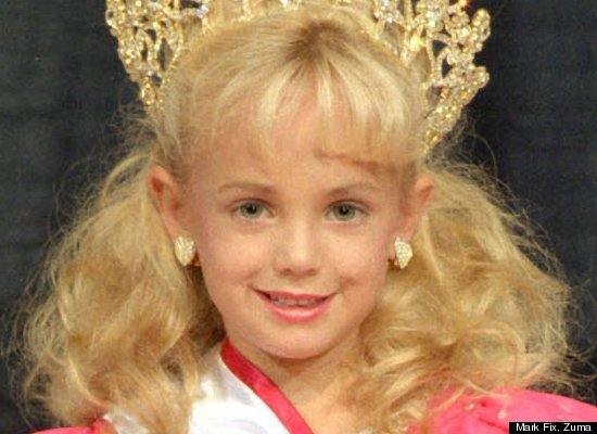 JonBenet Ramsey Press Advocacy Group Sues