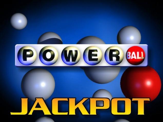 Powerball Lotto Prize Reachers $400 Million