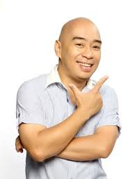 Wally Bayola Scandal Goes Viral