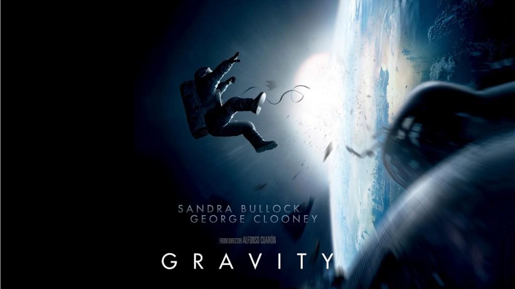 Sandra Bullock's Gravity blows astronaut away: Chris Hadfield Calls Film Spectacular