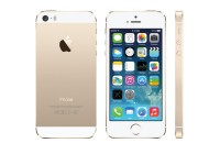 Wal-What Do Smartphones And Toilets Have In Common? Germsdrops iPhone Prices: iPhone 5c for $79 and the iPhone 5s $189