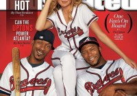 Kate Upton SI Cover Hottest Yet?