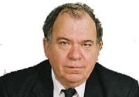 Israeli Judge Dismissed Over Rape Comments: 'Some Girls Enjoy Being Raped'