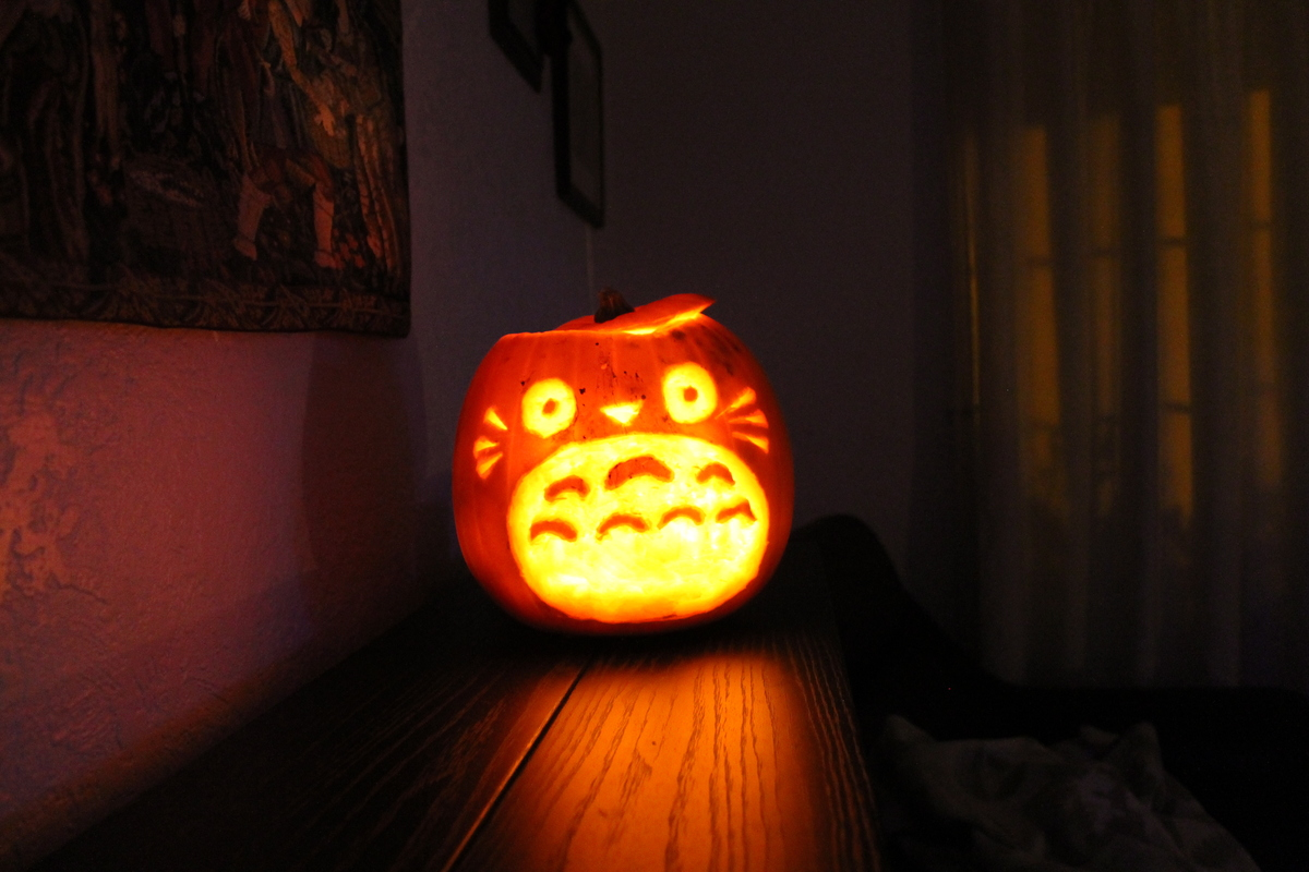 Pumpkin Carving Stencils Designs And Patterns Online Will Make ...