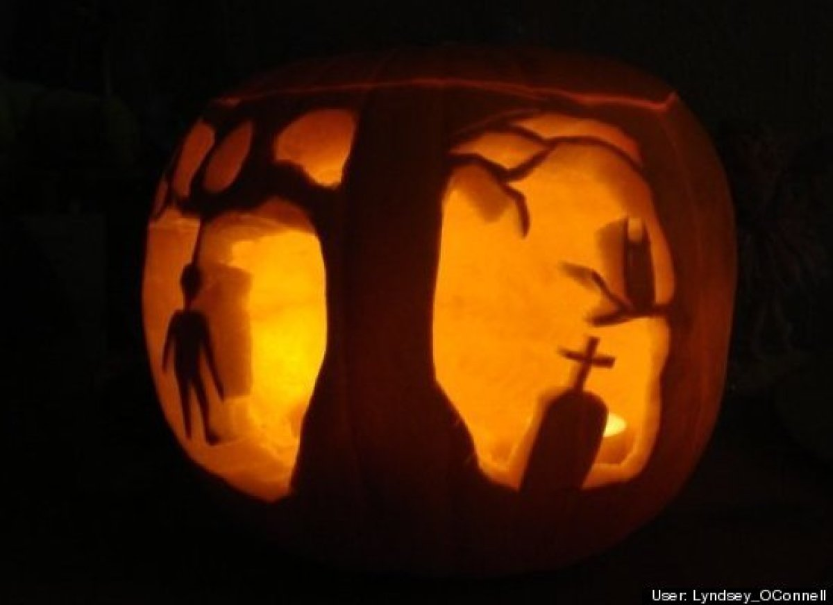 Pumpkin carving stencils designs and patterns online will