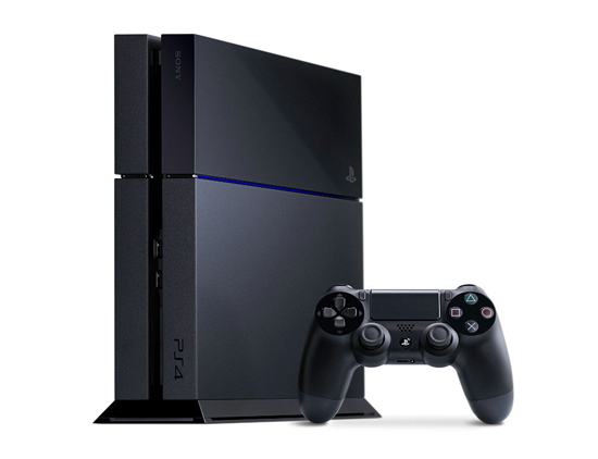 Sony Increases Price of PlayStation 4 in Canada