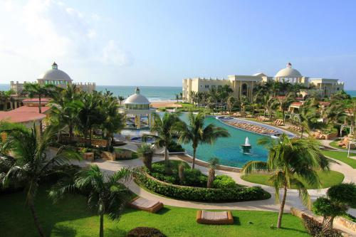 All Inclusive Vacations: TripAdisor Picks The Best Of 2013