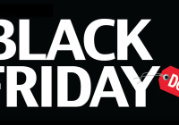 Black Friday 2015 Deals In Canada: See Where The Best Deals Are